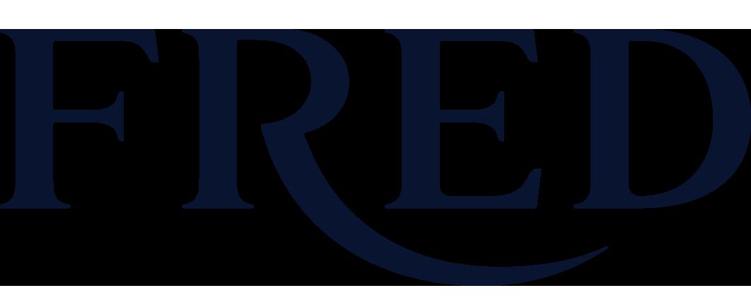 https://www.maier.fr/images/shops-brand-logo/f-r-e-d.png