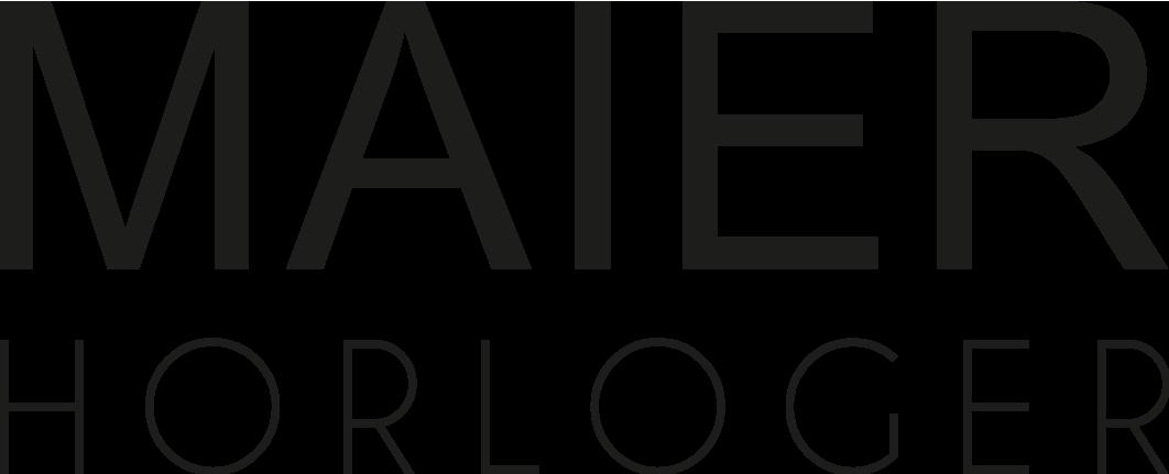 https://www.maier.fr/images/shops-brand-logo/m-a-i-e-r-h-o-r-l-o-g-e-r.png