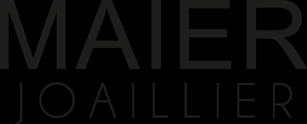 https://www.maier.fr/images/shops-brand-logo/m-a-i-e-r-j-o-a-i-l-l-i-e-r.png