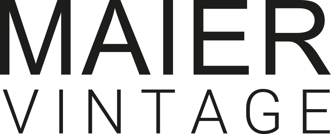 https://www.maier.fr/images/shops-brand-logo/m-a-i-e-r-v-i-n-t-a-g-e.png
