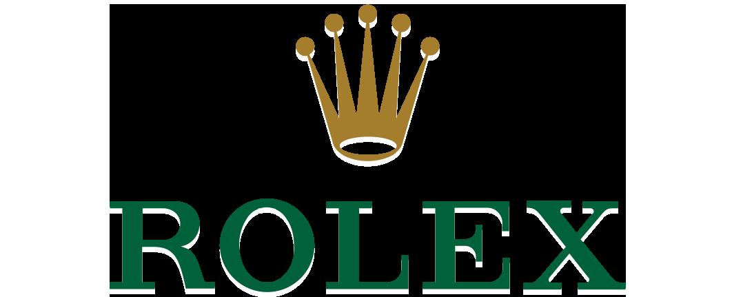 https://www.maier.fr/images/shops-brand-logo/r-o-l-e-x.png