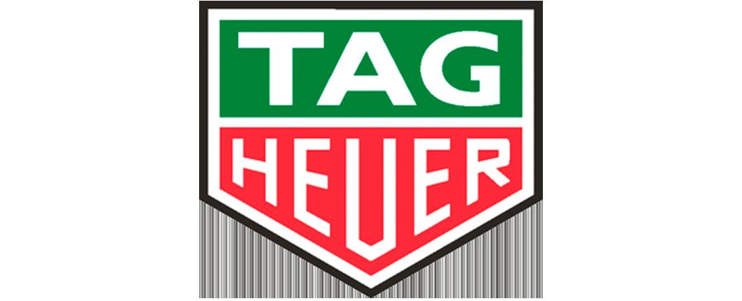 https://www.maier.fr/images/shops-brand-logo/t-a-g-h-e-u-e-r.png